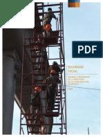 1.Seguridad Social_Agenda e incidencia de la Industria de la Construcción en México.pdf