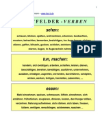 16 - wortfelder.pdf