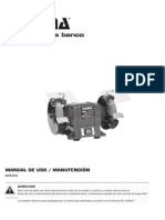 Manual 19