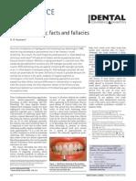 Teeth whitening Help