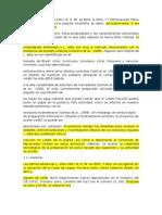 curso traducciEl uso de Lippia alba (Mill.) N. E. Br. ex Britt. & Wills. * / Verbenaceae (falso melissa) en la medicina popular brasileña se debe, principalmente, a las propiedades sedanteson