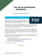 52 Habitos de los Estudiantes Exitosos.pdf