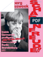 Bloomberg Businessweek Europe 27 July 2015