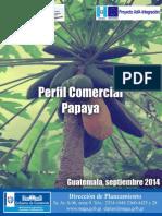 Perfil papaya.pdf