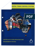 AUSTRALIAN RAILWAY ASSOCIATION.pdf