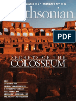 Smithsonian Magazine 2011-01 Downmagaz.com