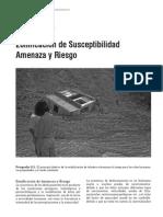 librodeslizamientosti_cap13