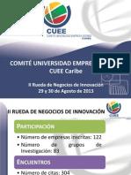 Luis David Prieto_CUEE