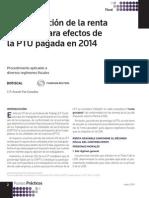 PuntosPracticos Mayo2015