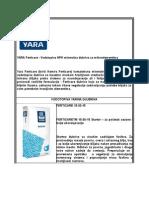 YARA Ferticare.doc