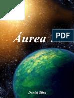 Áurea 12 - Daniel Silva