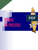 CAPITULO II b.pdf