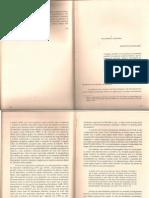 Documento e História