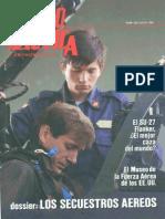 Revista Aeronáutica