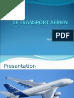 Aerien Trans (1)