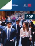 Masters_Program_Guide_2014.pdf