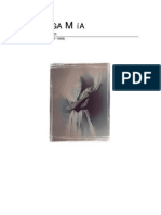Pantin Yolanda - Enemiga Mia (poesia).pdf