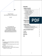 fixedpoint DSP