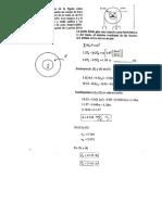 LIBRO JAIME.pdf