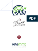 ReteMMT Paper #3   MoslerW - Tasso Interesse