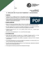 2. Analisis de Flujo en Tuberias y Accesorios (1)