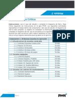 26-_Modulo_3_Ejercicio_Ruta_Critica.docx