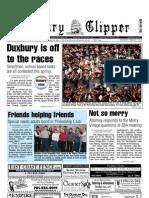 Duxbury Clipper 2010_17_02