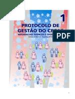 ProtocolodeGestaodoCREAS-2011.pdf