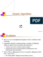 38-genetic-algorithms.ppt