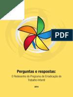 cartilha_peti_perguntas-respostas_v7.pdf.pagespeed.ce.6v6WbfRhtG.pdf
