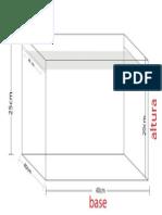 aquario.pdf