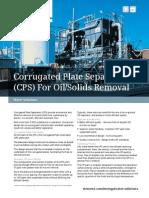 Corrugated Plate Separator (CPS) en(1)