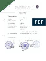 Matematica I Nunez Caycho 2009 I Primer Ciclo[1]