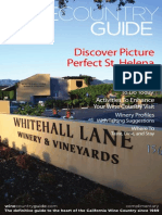 Wine Country Guide Fall