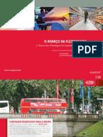 O AVANÇO DA FLEXOGRAFIA.pdf