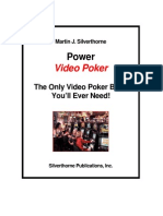 Power Video Poker