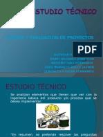 3estudiotecnico-101124114856-phpapp01.ppt