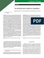 Azospirillum lipoferum