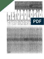 Girourx Metodologia Cchh 161 178 2