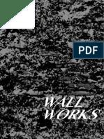 UWSA Wall Works