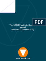 Manual Mosek.pdf