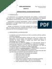 Inv_2_2014._Guia_13_Introducción.Indice
