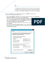 Le service DHCP Windows Server 2012