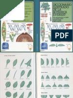 (librosagronomicos.blogspot.mx)-Diccionario.Ilustrado.De.La.Botanica.pdf