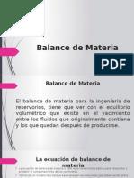 Balance-de-Materia.pptx