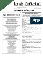 Ministerio Publico 2015-06-11 Completo