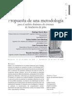 831-2470-1-PB (1).pdf