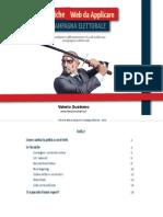 7 Tecniche Web Da Applicare in Campagna Elettorale
