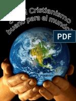 es-el-cristianismo-bueno-para-el-mundo.pdf