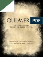 Grecia - Quimeras.pdf